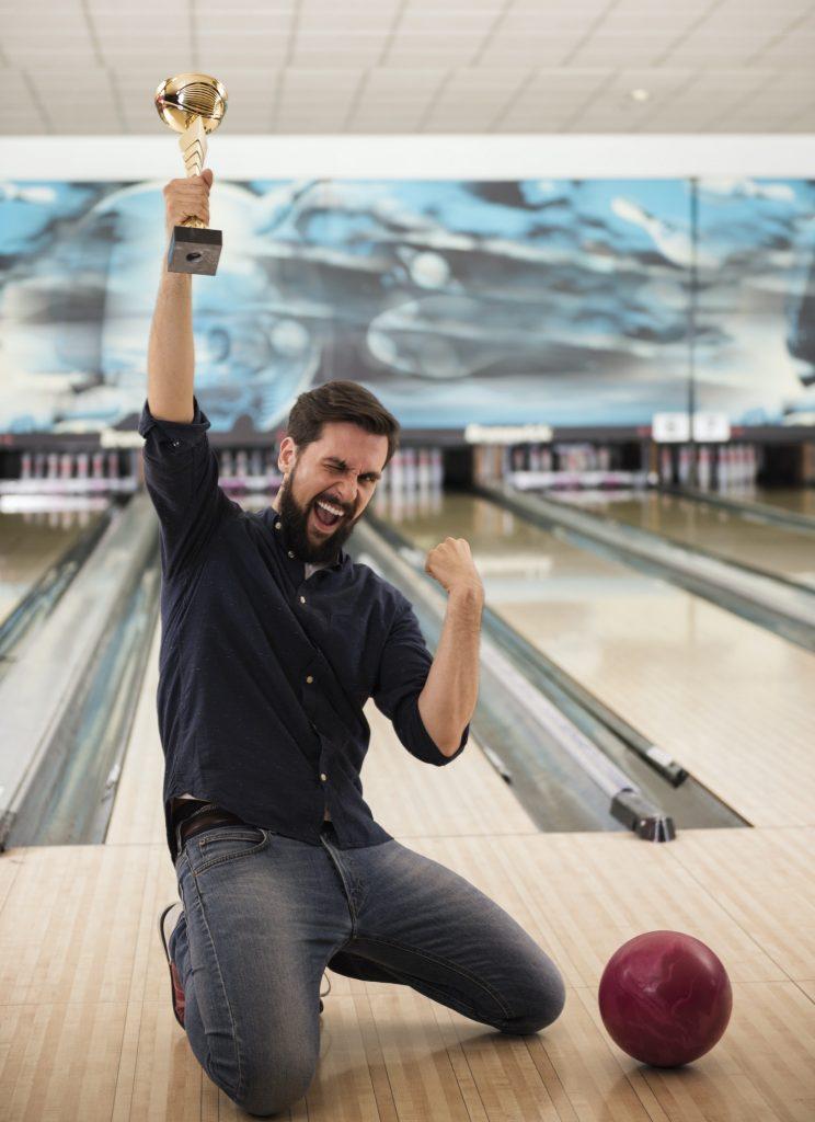 Bowlingregler